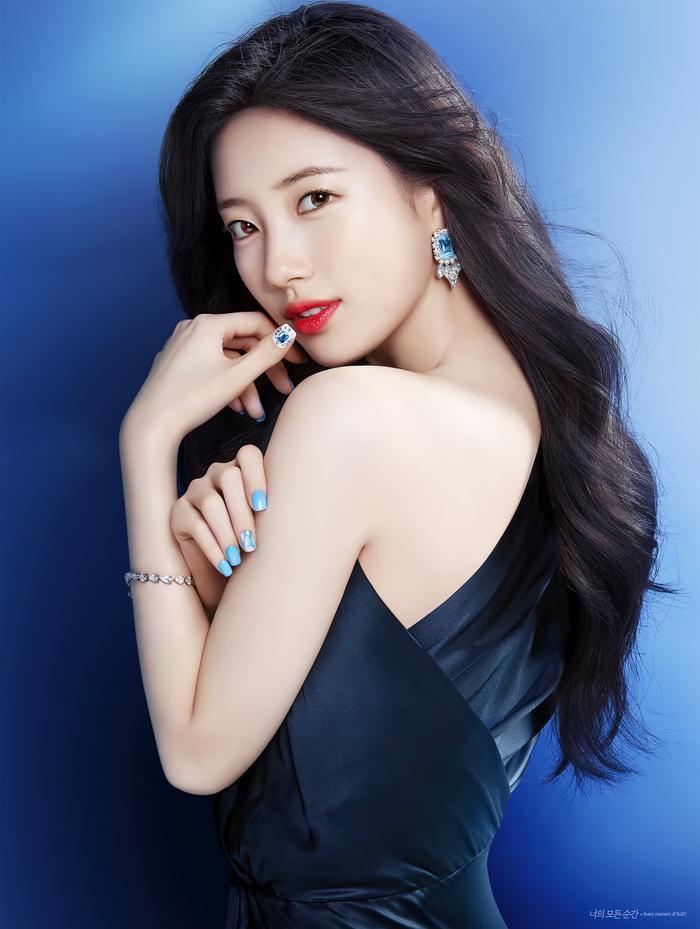 Suzy và Nam Joo Hyuk cân nhắc tham gia phim mớicủa đạo diễn Hotel Del Luna ảnh 0