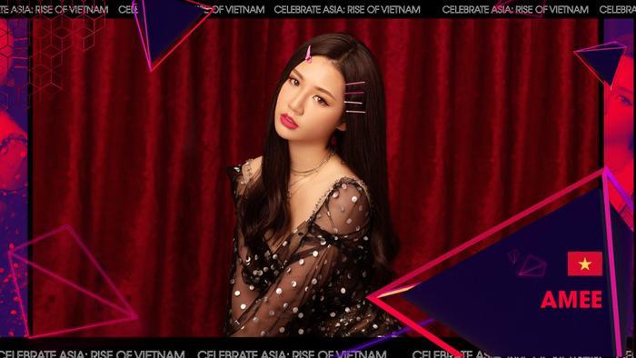 K-ICM  Jack, Chi Pu, Ngô Kiến Huy, xác nhận tham dự lễ trao giải WebTVAsia Awards 2019 tại Việt Nam ảnh 6