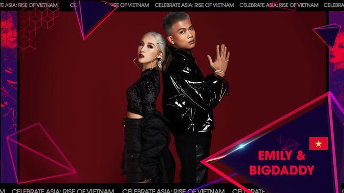 K-ICM  Jack, Chi Pu, Ngô Kiến Huy, xác nhận tham dự lễ trao giải WebTVAsia Awards 2019 tại Việt Nam ảnh 4