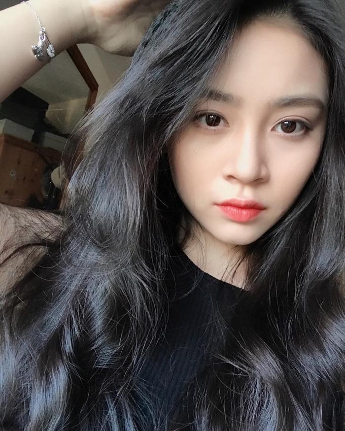 Nguyễn Huỳnh Diệu Linh