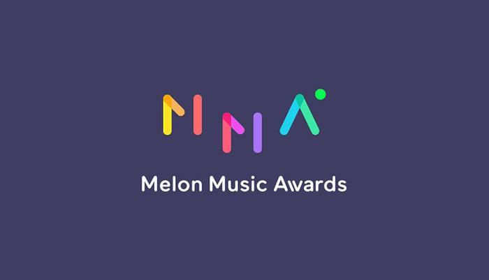 Lễ trao giải Melon Music Awards 2019 sẽ được diễn ra vào ngày 30/1 sắp tới.