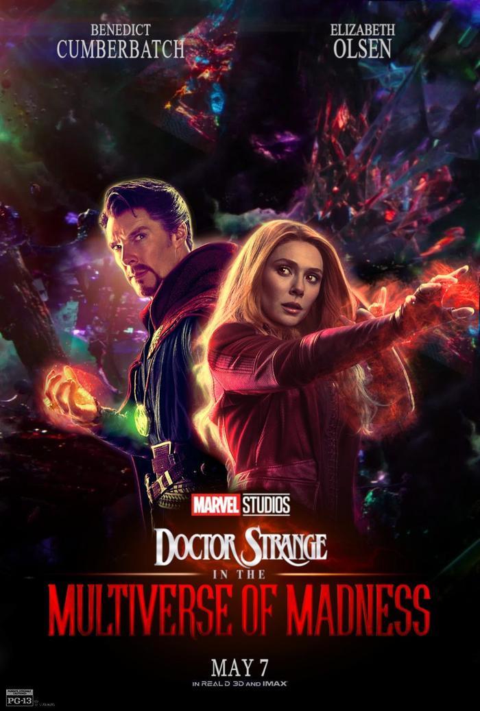 Doctor Strange thực chất đã cố tính loại trừ cả Iron Man và Thanos? ảnh 10