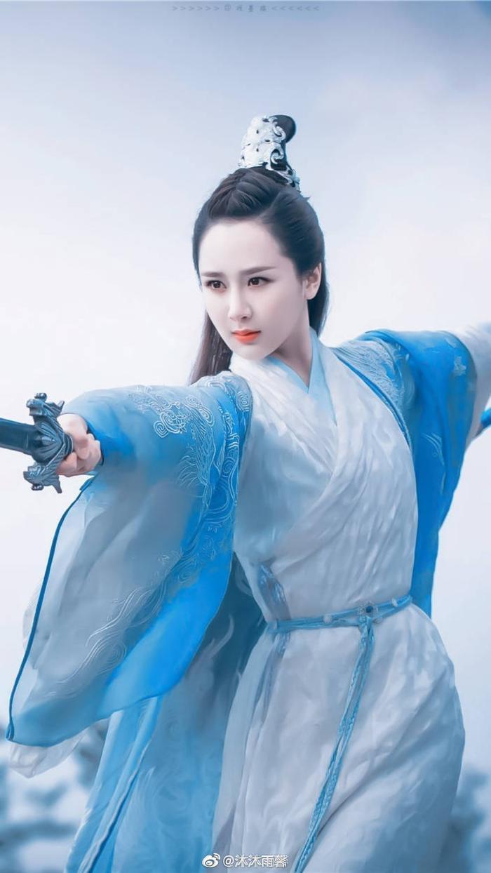Những vai chính bị lấn át do tăng đất diễn cho vai phụ trên màn ảnh Hoa ngữ khiến khán giả bất mãn ảnh 1