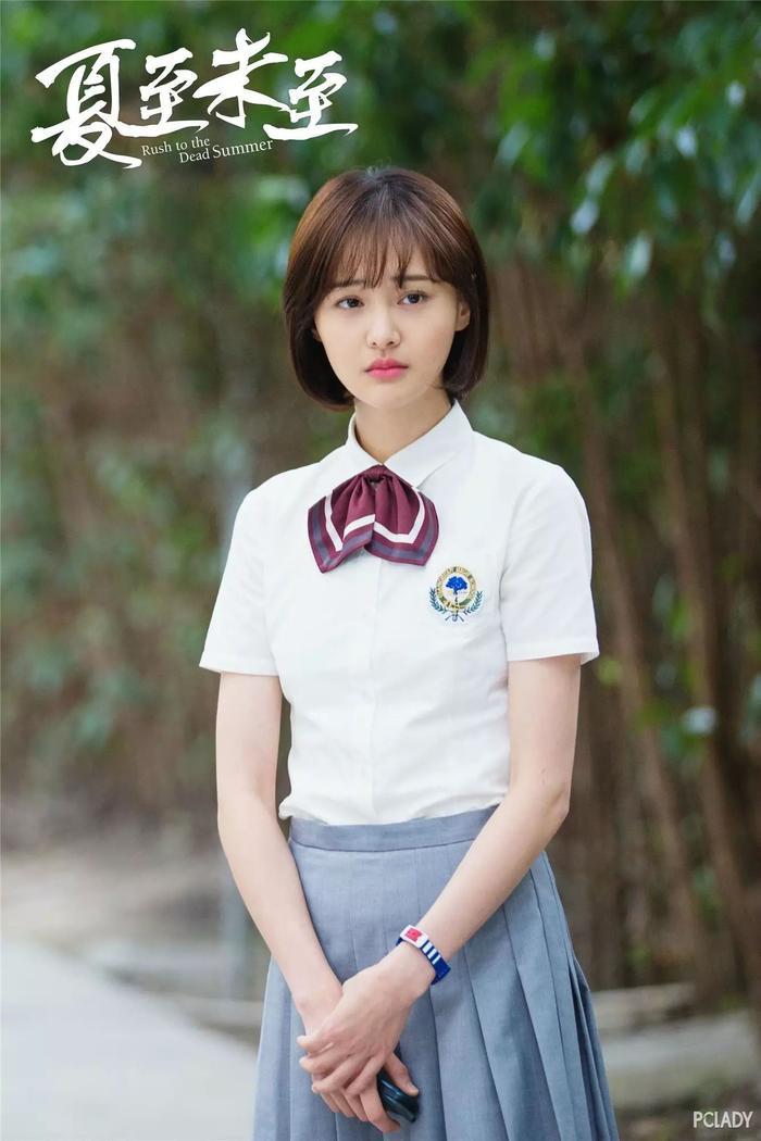 Những vai chính bị lấn át do tăng đất diễn cho vai phụ trên màn ảnh Hoa ngữ khiến khán giả bất mãn ảnh 4