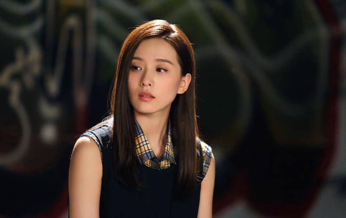 Những vai chính bị lấn át do tăng đất diễn cho vai phụ trên màn ảnh Hoa ngữ khiến khán giả bất mãn ảnh 5