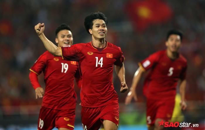 3 điểm nhấn quan trọng trận Việt Nam - Thái Lan - Ảnh 3.