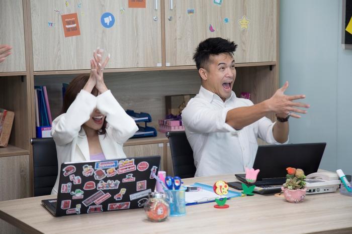 Tin lời Huỳnh Phương, Trương Thế Vinh rơi vào nghịch cảnh phải nhờ Sĩ Thanh giúp giả chết! ảnh 3