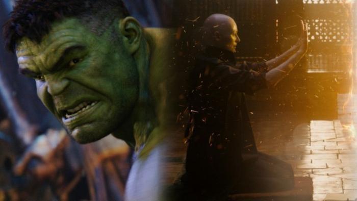 Avengers: Endgame: Đoạn phim bị cắt tiết lộ rằng Thanos vẫn còn sống ảnh 2