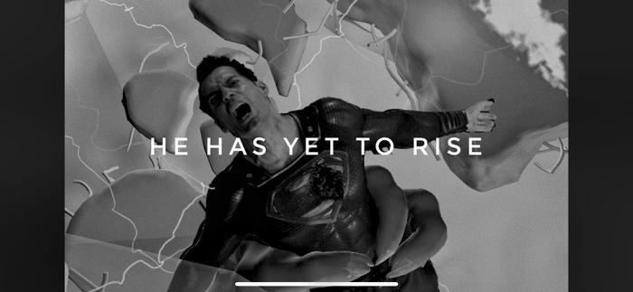 Snyder Cut  Bản phim gốc của 'Justice League' có gì mà khiến các fan siêu anh hùng DC vận động suốt 2 năm? ảnh 13