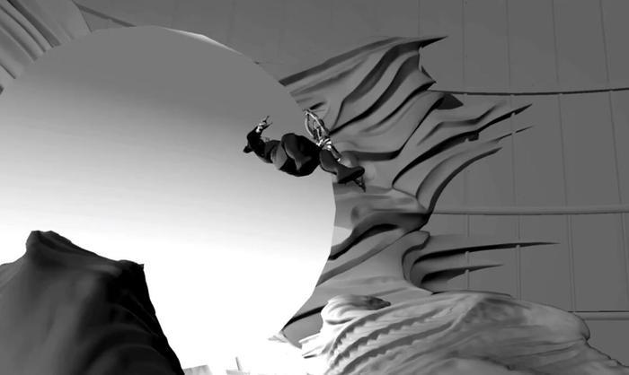 Snyder Cut  Bản phim gốc của 'Justice League' có gì mà khiến các fan siêu anh hùng DC vận động suốt 2 năm? ảnh 23