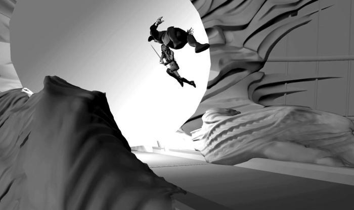 Snyder Cut  Bản phim gốc của 'Justice League' có gì mà khiến các fan siêu anh hùng DC vận động suốt 2 năm? ảnh 24