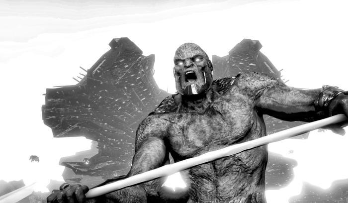 Snyder Cut  Bản phim gốc của 'Justice League' có gì mà khiến các fan siêu anh hùng DC vận động suốt 2 năm? ảnh 2