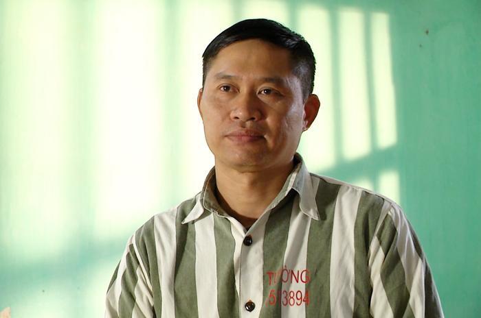 Suốt 6 năm qua, Nguyễn Mạnh Tường luôn day dứt sau những gì mình gây ra.