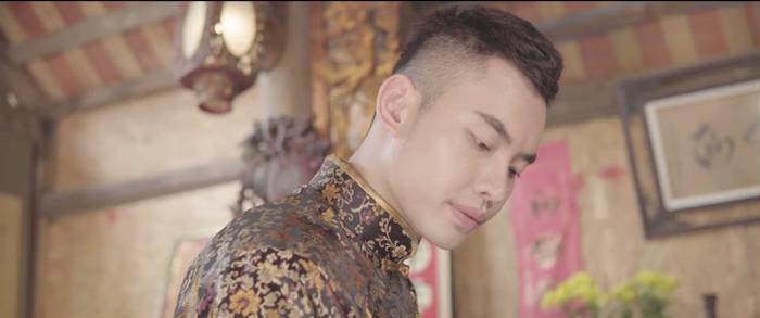 Mạnh Khang ghi điểm với Video gửi đến Mister Supranational 2019: Bản lĩnh và đầy quyết tâm!