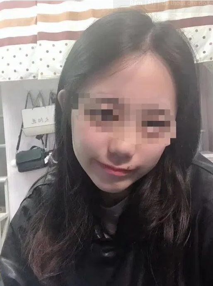 Bị bạn trai lăng nhăng dọa tung ảnh nhạy cảm hậu chia tay, nữ sinh uống 200 viên thuốc tự vẫn
