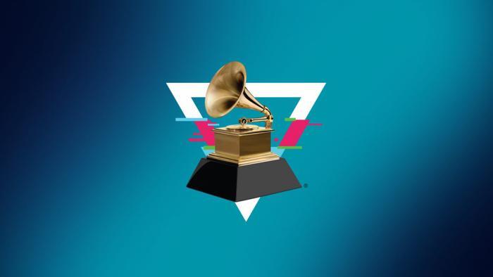 Grammy 2020 chính thức công bố đề cử vào tối 20/11.