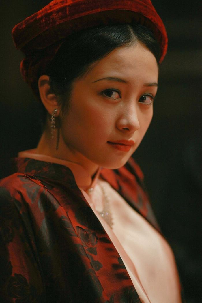 Jun Vũ.