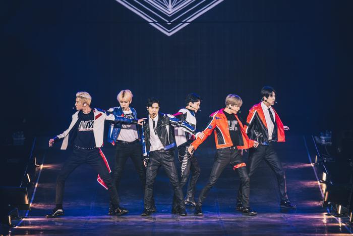 EXO lại khiến fan 'đứng ngồi không yên' trước thông tin về concert cuối năm 2019