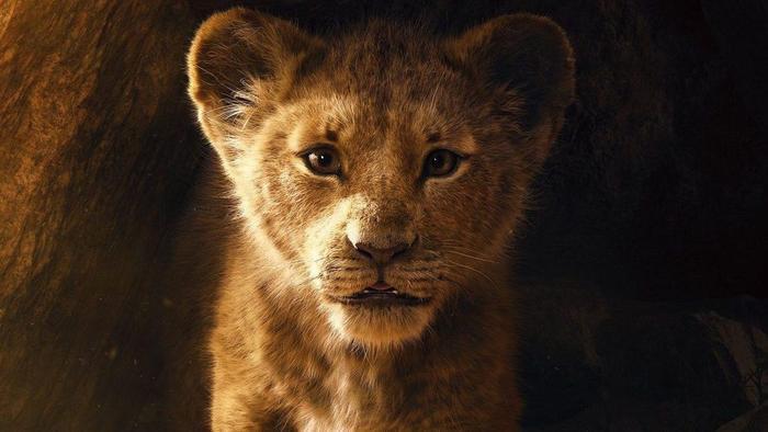 The Lion King: The Songs khó có thể thua trong hạng mục đề cử này.