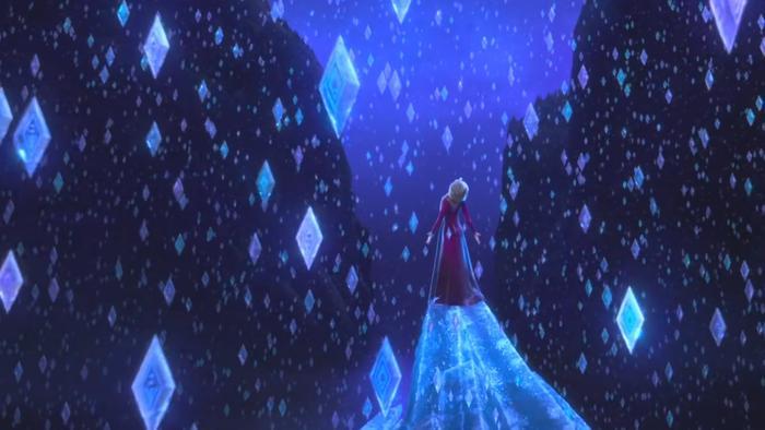 Những câu hỏi lớn nhất chưa được trả lời trong Frozen 2, liệu có phải tiền đề cho phần tiếp theo? (Phần 2) ảnh 3