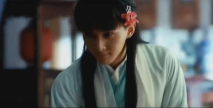 Giao Tiêu Bích: Phim đam mỹ thách thức mọi lệnh cấm của Cục điện ảnh Trung Quốc ảnh 6
