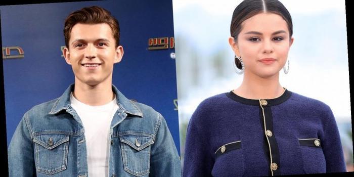 Cả Tom Holland lẫn Selena Gomez cũng sẽ tham gia lồng tiếng cho phim