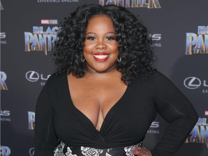 8 người đẹp nếu ngày ấy không giảm cân thì không 'có cửa' bước vào Hollywood ảnh 2