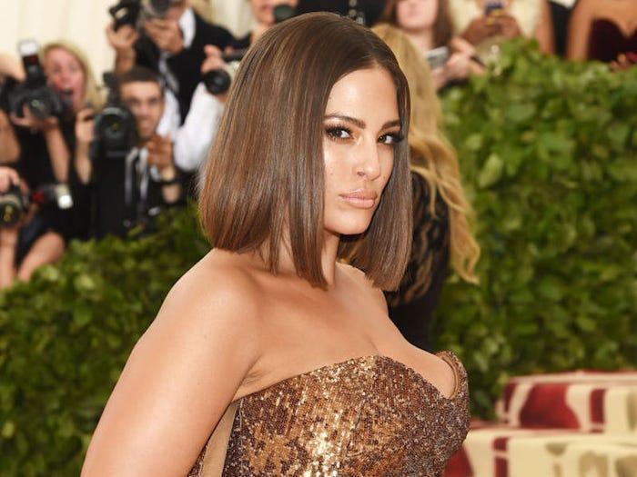 8 người đẹp nếu ngày ấy không giảm cân thì không 'có cửa' bước vào Hollywood ảnh 10