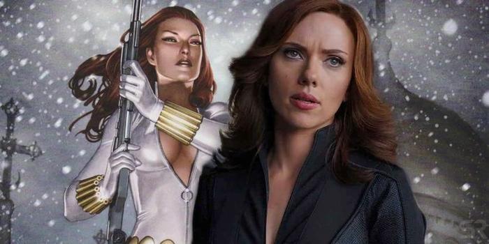 Avengers phiên bản điện ảnh quyết chiến cùng Avengers phiên bản truyện tranh ảnh 2