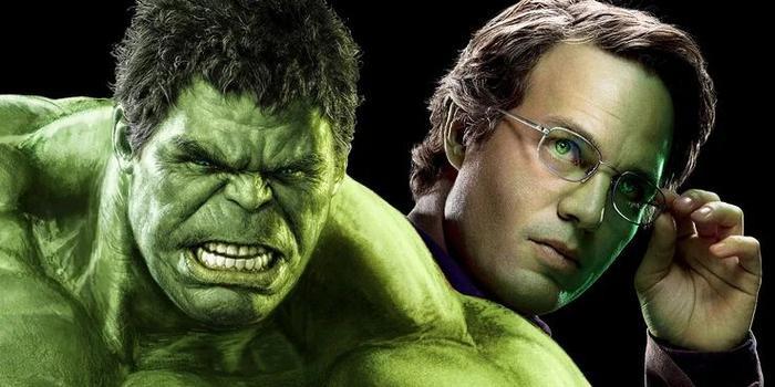 Avengers phiên bản điện ảnh quyết chiến cùng Avengers phiên bản truyện tranh ảnh 3