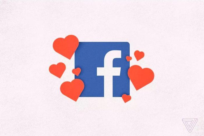 Sau những lùm xùm về riêng tư và bảo mật, Facebook đang muốn biến MXH của mình thành một chốn riêng tư hơn. (Ảnh: The Verge)
