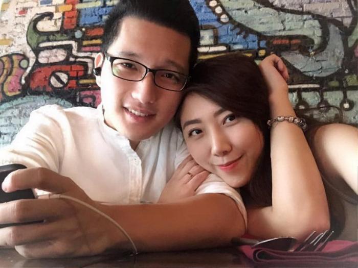 Nhìn cuộc sống hạnh phúc của em gái Trấn Thành hiện tại khiến nhiều người phải ghen tỵ và xuýt xoa, ngưỡng mộ