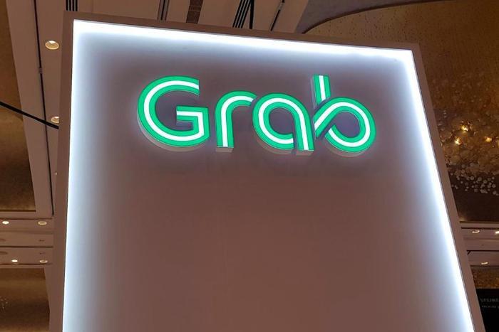 Grab hiện tại đã vận hành dịch vụ GrabBike tại nhiều quốc gia trong đó có Việt Nam, Thái Lan và Indonesia.