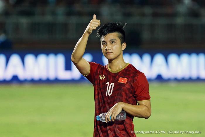 Juky San ra MV cùng Thịnh Suy, fan truy tìm ngay nam chính là cầu thủ Việt Nam điển trai như diễn viên ảnh 2
