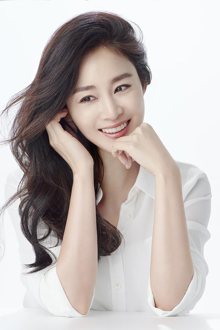 Kim Tae Hee xác nhận tái xuất màn ảnh nhỏ sau 5 năm trong vai mẹ ma ảnh 0
