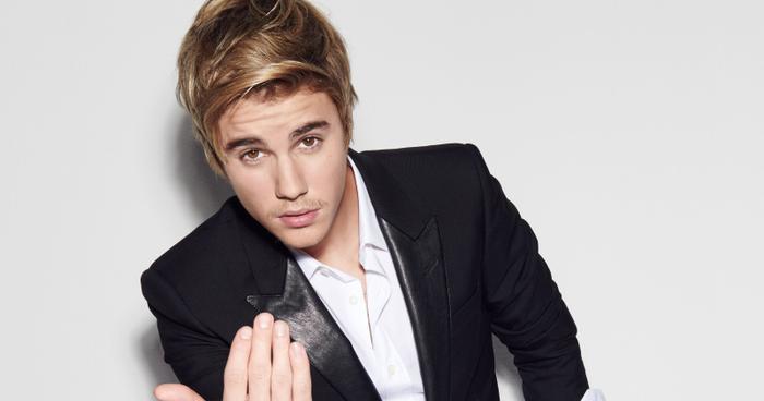 Tầm này rồi còn đợi like gì nữa, ra album thôi Justin Bieber ơi!