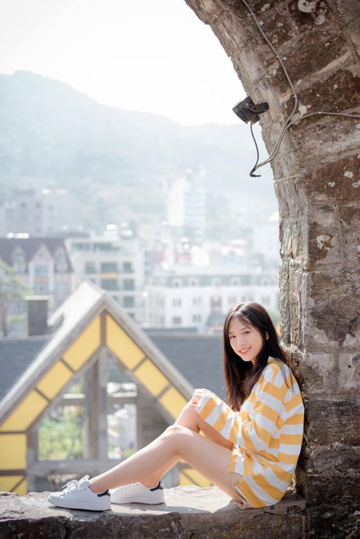 Hiện tại, những hình ảnh của Hoài Linh đang nhận được rất nhiều sự chú ý trên mạng xã hội.