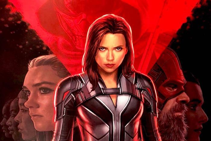 Captain Marvel sở hữu bộ giáp giống Ronan? ảnh 1