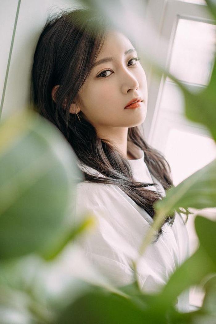 Soyeon mới đây đã hát lại những bản hit một thời của T-Ara.