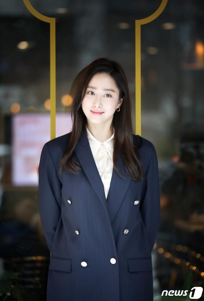 HOT: Bạn gái cũ Lee Jun Ki Jeon Hye Bin bất ngờ kết hôn vào cuối tuần này ảnh 3