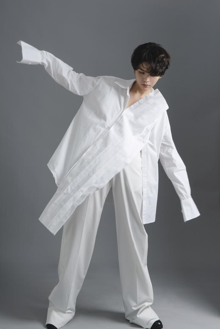 Nhạc sĩ Hồ Hoài Anh dành sự ngưỡng mộ cho hiệu suất làm việc của Vũ Cát Tường.