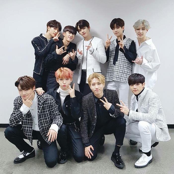 BTS cùng Jungkook dẫn đầu danh sách nhóm nhạc và ngôi sao KPop hàng đầu 2019 của Tumblr