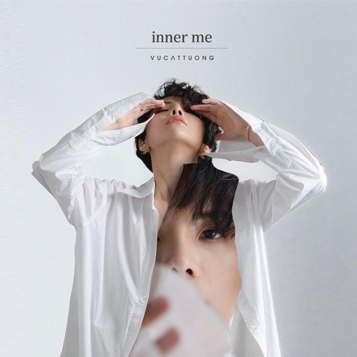 Nghe Inner Me của Vũ Cát Tường ảnh 0