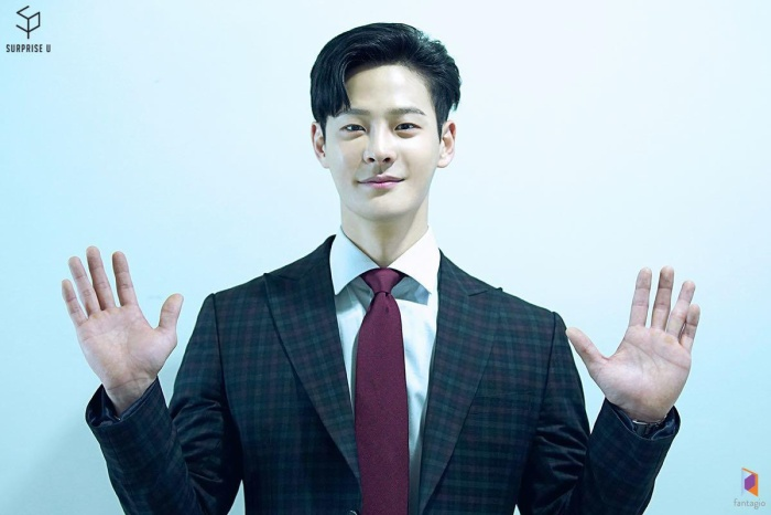 Loạt vai diễn giúp Cha In Ha được khán giả yêu mến trước khi đột ngột qua đời ảnh 4