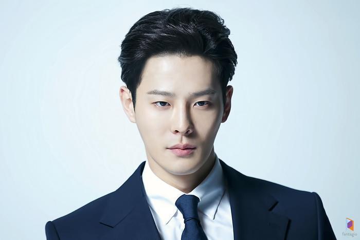 Loạt vai diễn giúp Cha In Ha được khán giả yêu mến trước khi đột ngột qua đời ảnh 0