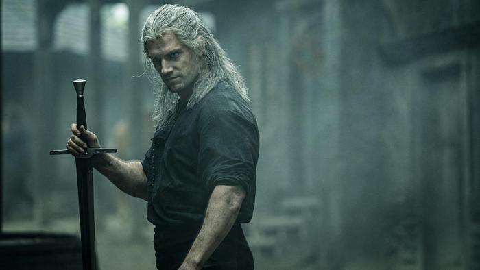 Khán giả xem sớm 'The Witcher' tuyên bố: cảnh đánh nhau tuyệt hơn hẳn 'Game of Thrones' ảnh 2
