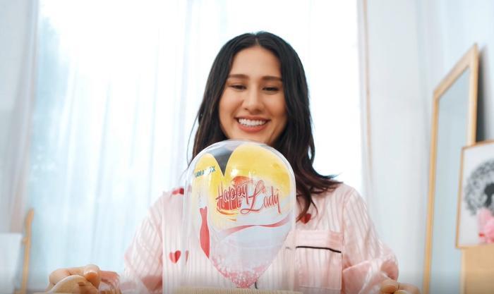 Miss Universe Việt Nam 2019 tung MV ca nhạc cực Cool ảnh 3