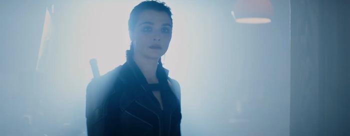 Mốc thời gian của phim riêng Black Widow ở đâu trong Vũ trụ điện ảnh Marvel? ảnh 7