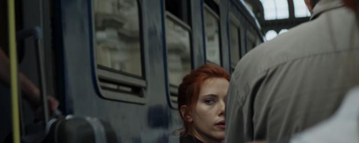 Mốc thời gian của phim riêng Black Widow ở đâu trong Vũ trụ điện ảnh Marvel? ảnh 6