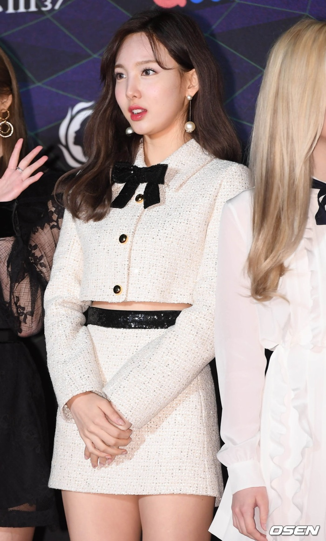 Na Yeon.